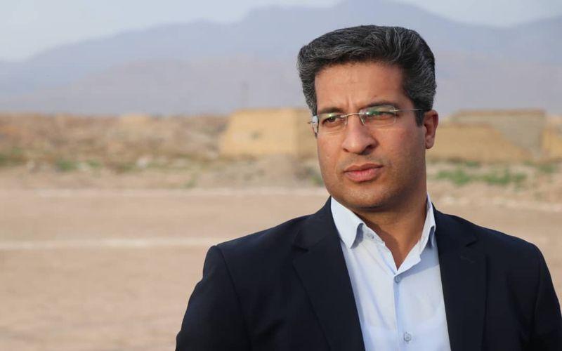 تبریک باشگاه مس کرمان به آقای نژادفصیحی