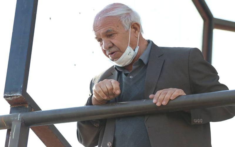 انتقاد هیات مدیره باشگاه مس کرمان از داوری های لیگ یک