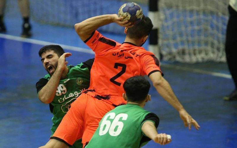 زمان قرعهکشی مسابقات هندبال باشگاههای مردان آسیا اعلام شد