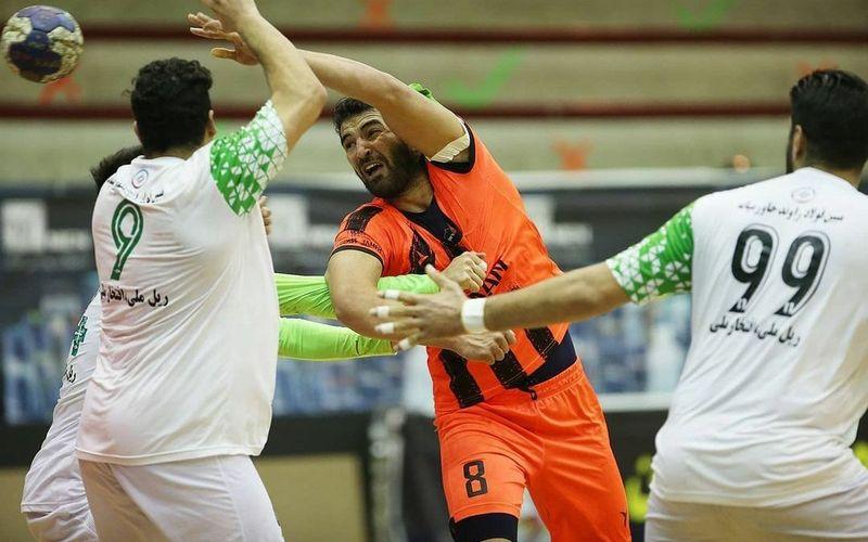 نگاهی اجمالی به تیم های هم گروه هندبال مس کرمان در جام باشگاه های آسیا