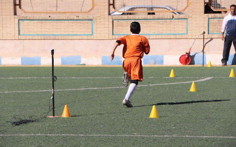 شرایط سنی تیم های پایه فوتبال کشور برای فصل آینده اعلام شد