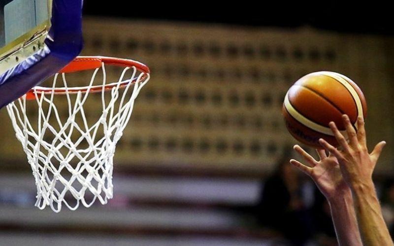 تیم بسکتبال مس کرمان که در رقابت های لیگ برتر کشور حضور دارد، فراخوان خود جهت جذب استعدادهای برتر بسکتبال را اعلام کرد.