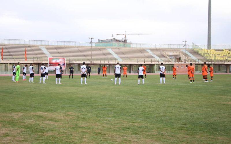 19 مهر ماه زمان رسمی آغاز بازی های لیگ یک این فصل