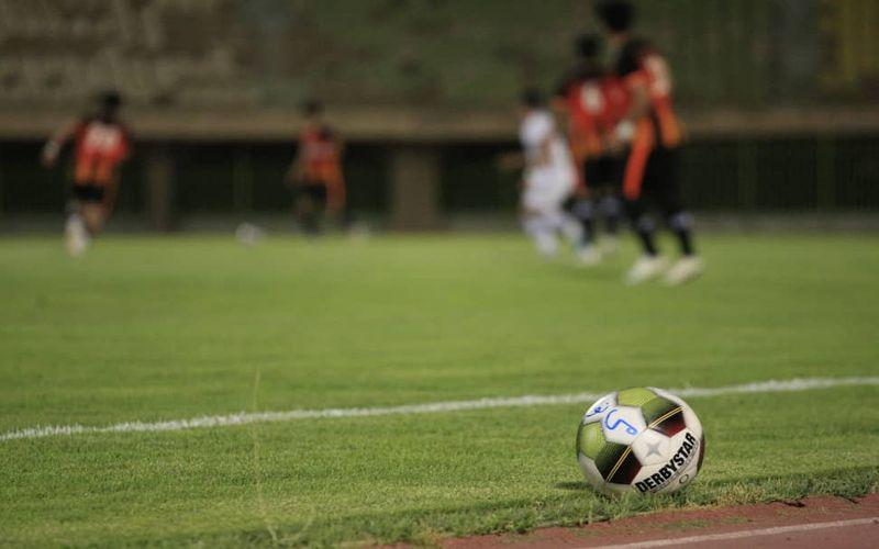 با انجام قرعه کشی رقابت های لیگ دسته دوم فوتبال کشور، حریفان تیم فوتبال مس نوین در بازی های این فصل مشخص شدند.
