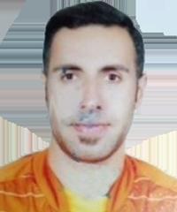 محمد مختاریناصری