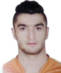 سیدعبدالله حسینی