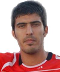 محمد رضا زینال خیری