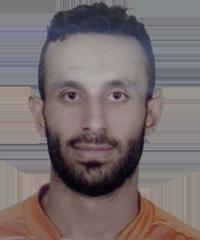 علی یونسی المشیری