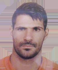 عباس کاظمیان