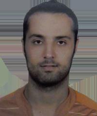 علی مرزبان
