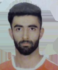 مهران سیدی مرغکی