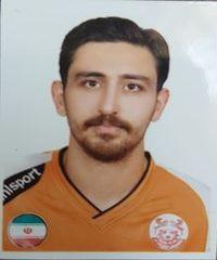 رضا ستاری