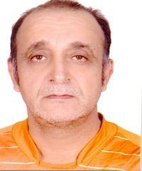 علی حمیداوی