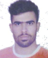 علی خورشیدی