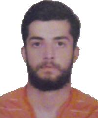 کیان عباسپور