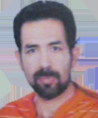احمد نخعی