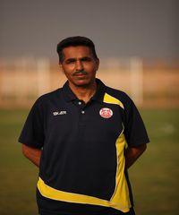 محمد فرخی